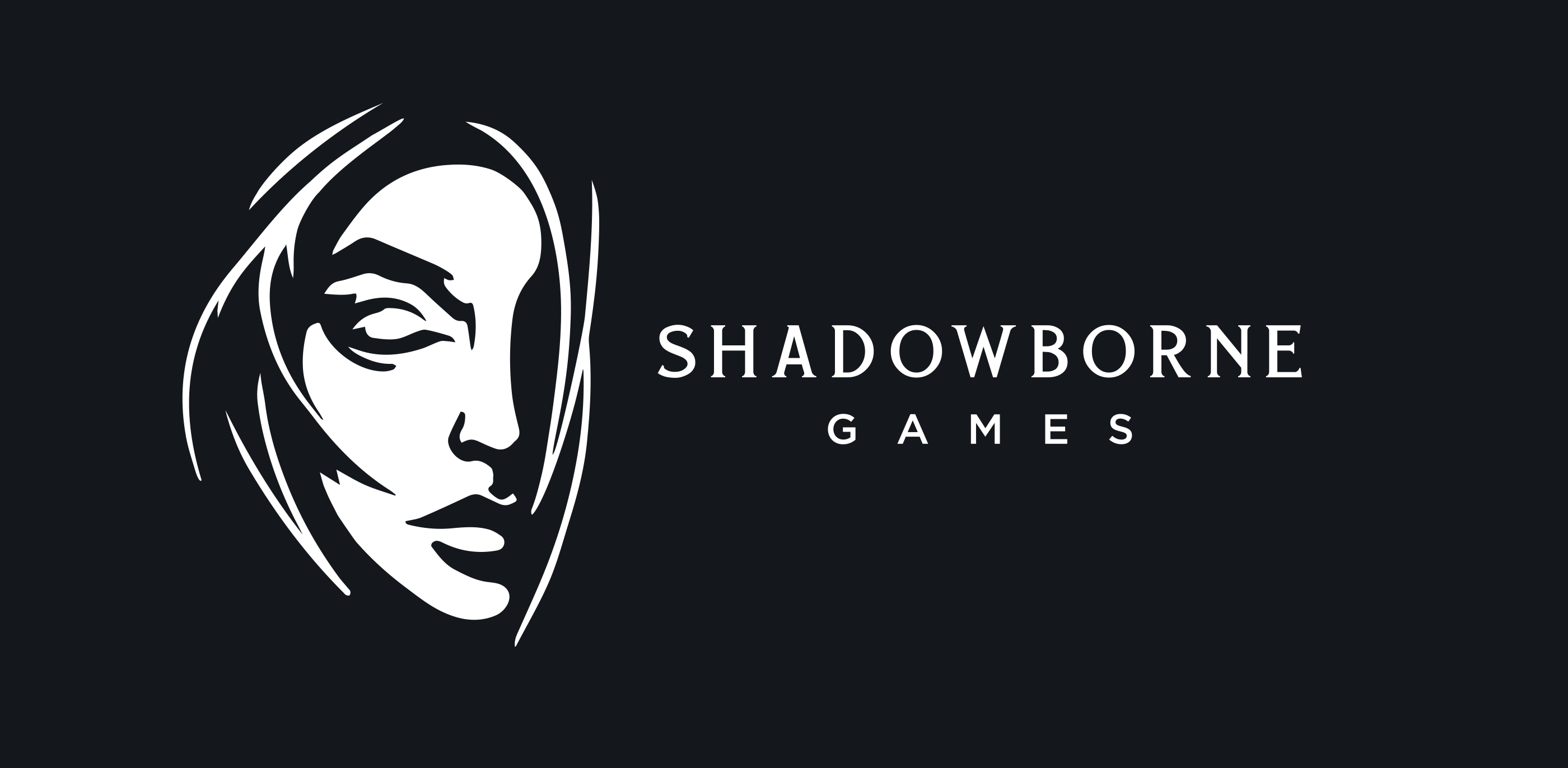 Shadowborne Games