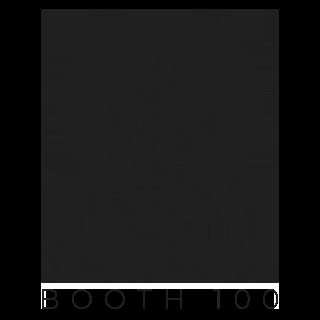 Zombie Orpheus Logo
