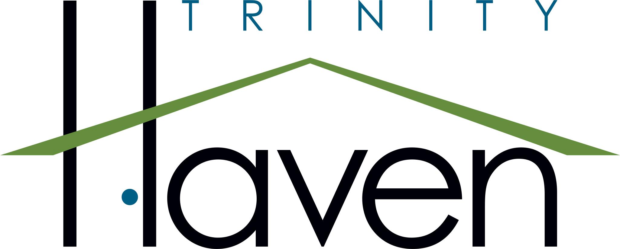 Trinity Haven