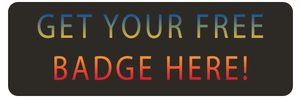 Get Your Badge