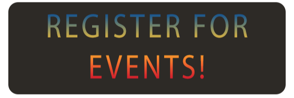 Register for Events!