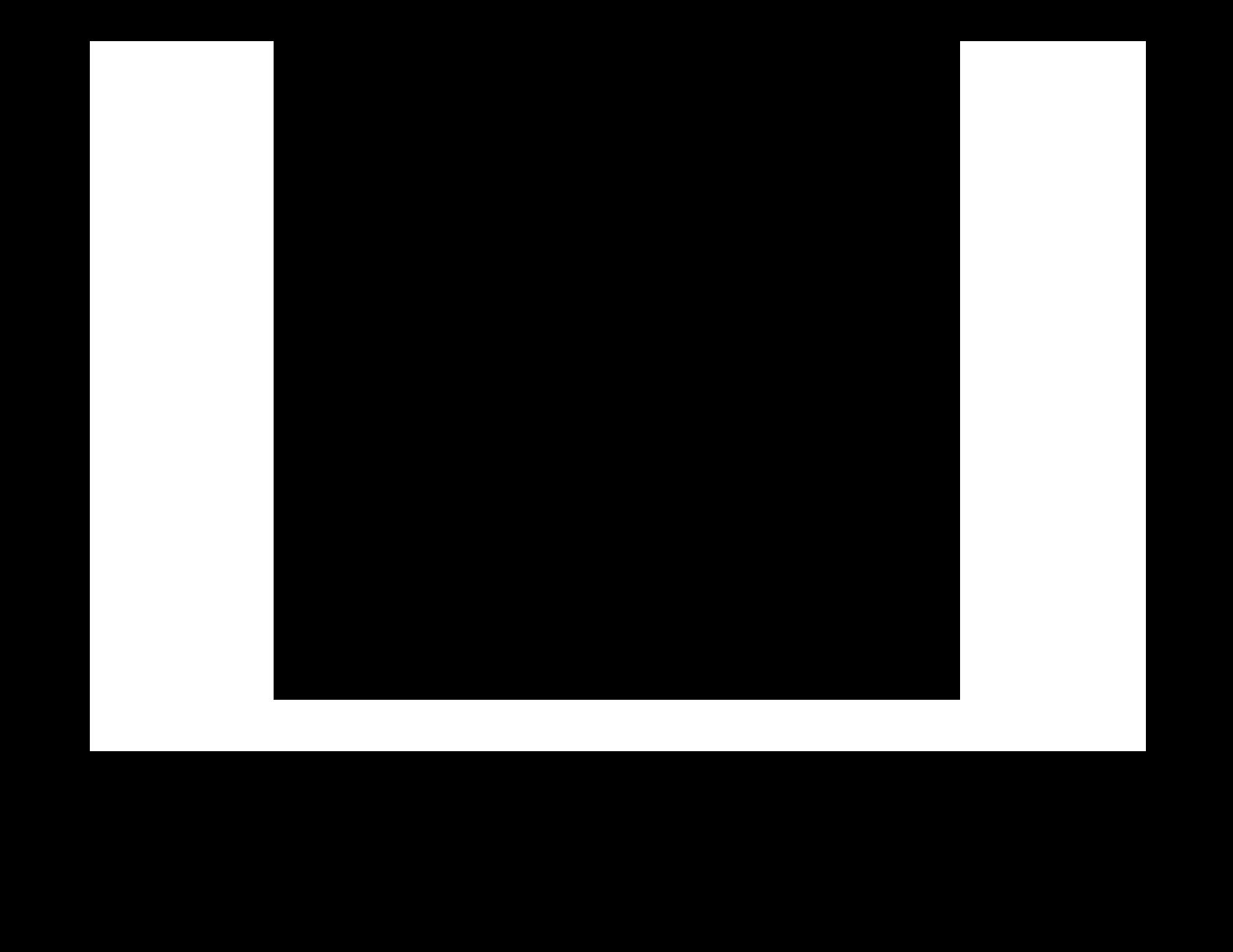 The Fantasy Network Logo