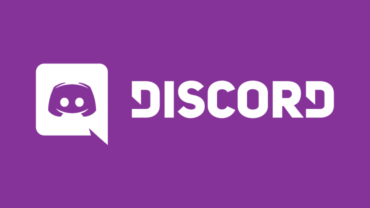 Community on Discord