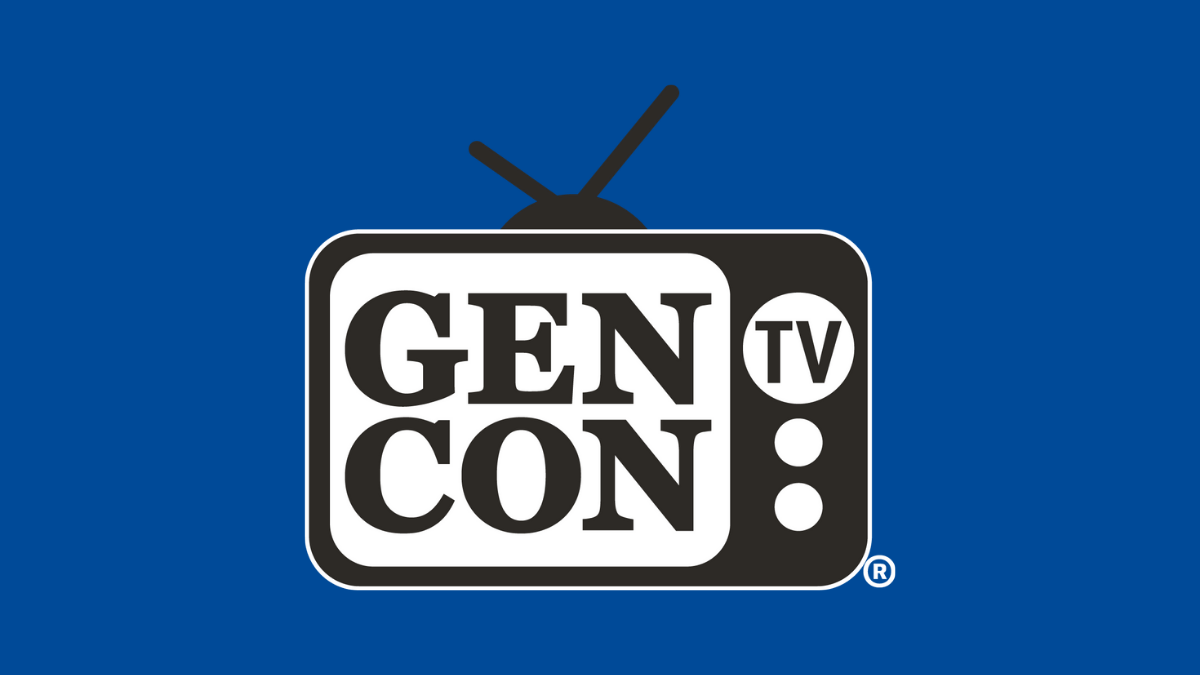 Gen Con TV