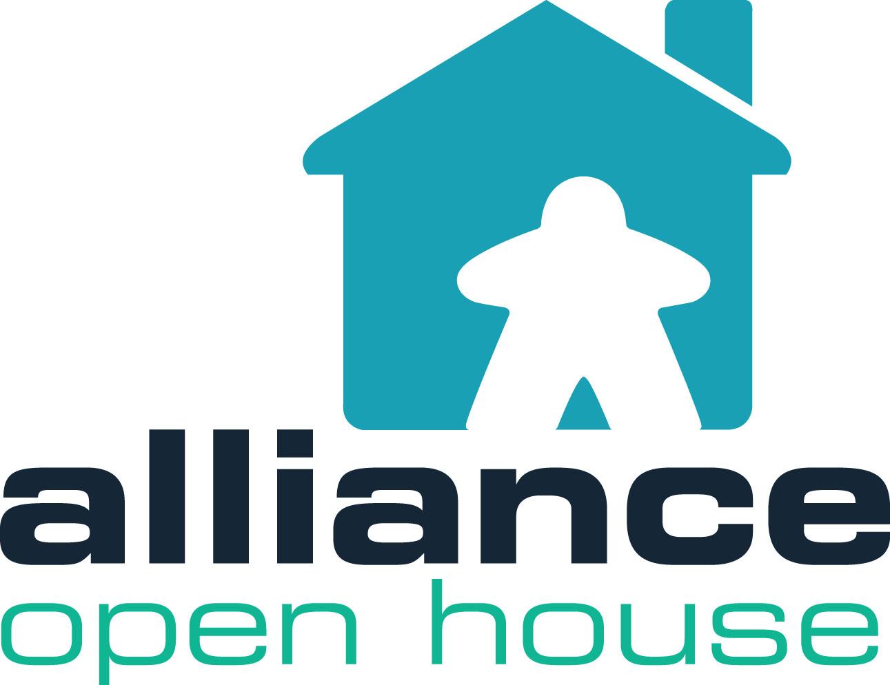 Alliance Open House
